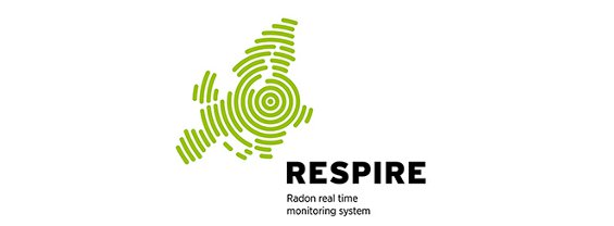 "The Mid Term Conference of the project Life ""Respire"